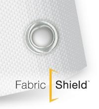 fabric-shield-logo